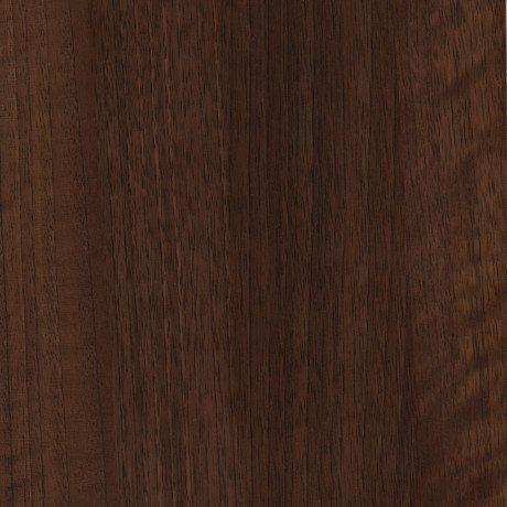 Sienna Walnut